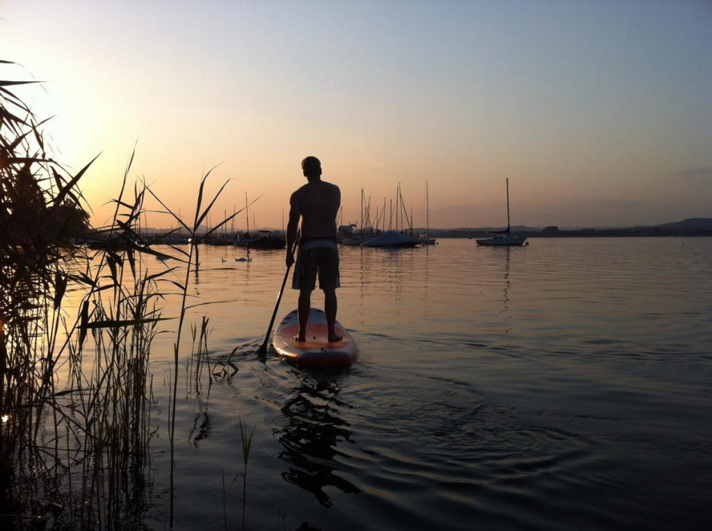 Successo watersports